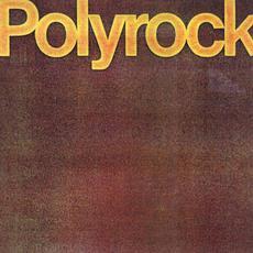 Polyrock mp3 Album by Polyrock