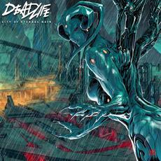 City of Eternal Rain mp3 Album by Deadlife