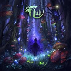 Flub mp3 Album by Flub