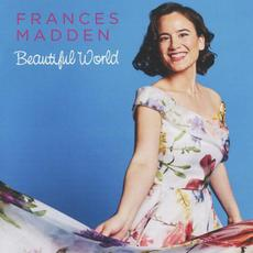 Beautiful World mp3 Album by Frances Madden