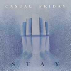 Stay mp3 Album by Casual Friday