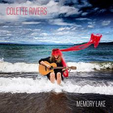 Memory Lake mp3 Album by Colette Rivers