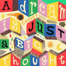 A Dream is Just a Big Thought mp3 Album by Codist