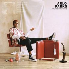 Collapsed In Sunbeams mp3 Album by Arlo Parks