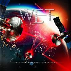 Retransmission mp3 Album by W.E.T.