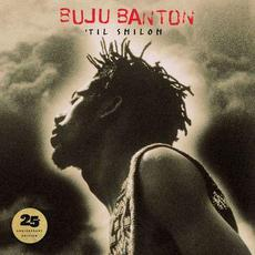 'Til Shiloh (25th Anniversary Edition) mp3 Album by Buju Banton