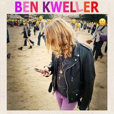 Circuit Boredom mp3 Album by Ben Kweller