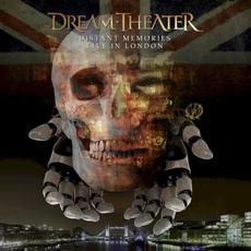 Distant Memories: Live in London mp3 Live by Dream Theater
