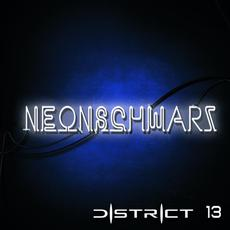 Neonschwarz mp3 Remix by District 13