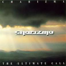 The Ultimate Call mp3 Album by Charizma