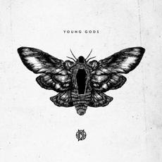 Young Gods mp3 Album by Martyr Defiled