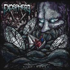 Nightmares mp3 Album by Exosphere