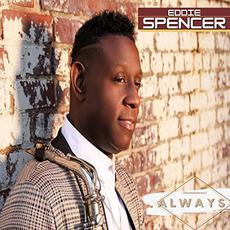 Always mp3 Album by Eddie Spencer