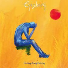 Claustrophobia mp3 Album by Eyesberg