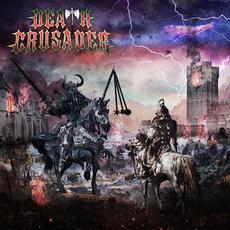 Death Crusader mp3 Album by Death Crusader