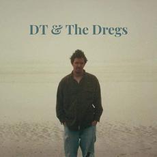 DT & The Dregs mp3 Album by David Thomas