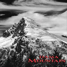 Mountain mp3 Album by Dama