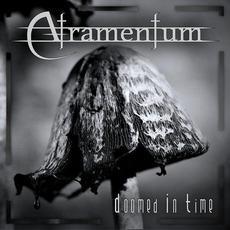 Doomed In Time mp3 Album by Atramentum