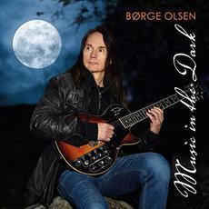 Music In The Dark mp3 Album by Børge Olsen