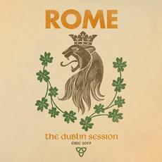 The Dublin Session mp3 Album by Rome