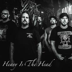 Heavy Is the Head mp3 Single by Damn Your Eyes