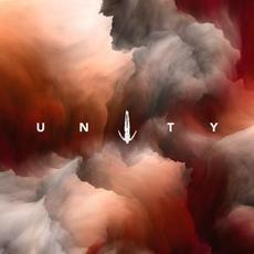 Unity, Pt. 2 mp3 Compilation by Various Artists