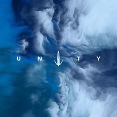Unity, Pt. 1 mp3 Compilation by Various Artists