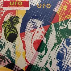Strangers in the Night (Limited Edition) mp3 Live by UFO