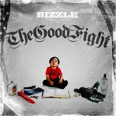 The Good Fight mp3 Album by Bizzle