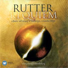 Rutter: Requiem mp3 Artist Compilation by Choir Of King's College, Cambridge