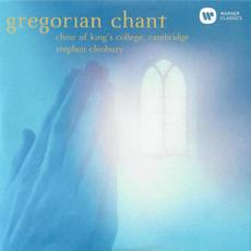 Gregorian Chant mp3 Artist Compilation by Choir Of King's College, Cambridge