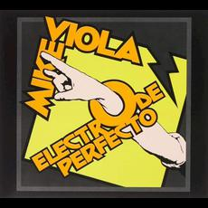 Electro De Perfecto mp3 Album by Mike Viola
