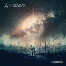 Aurora mp3 Album by Annisokay