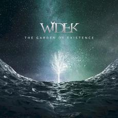 The Garden of Existence mp3 Album by Widek