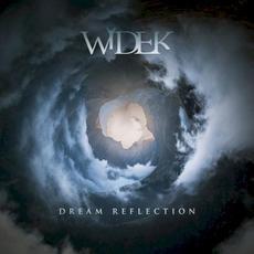 Dream Reflection mp3 Album by Widek