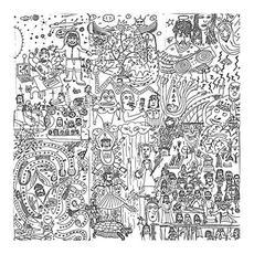 Gordon Von Zilla Presents mp3 Album by Gardens & Villa