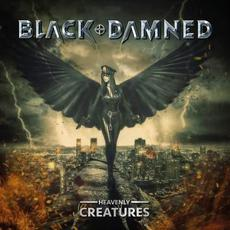 Heavenly Creatures mp3 Album by Black & Damned