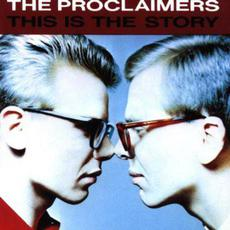 This Is the Story mp3 Album by The Proclaimers