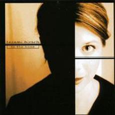 To the Bone mp3 Album by Terami Hirsch