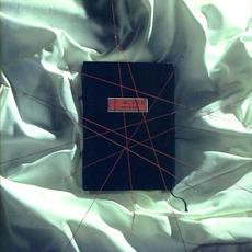 Petenshi to Kuuki Otoko ~Ningen Isu Kessaku-sen~ (ペテン師と空気男〜人間椅子傑作選) mp3 Artist Compilation by Ningen Isu (人間椅子)