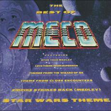 The Best of Meco mp3 Artist Compilation by Meco