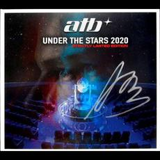 Under the Stars 2020 mp3 Artist Compilation by ATB