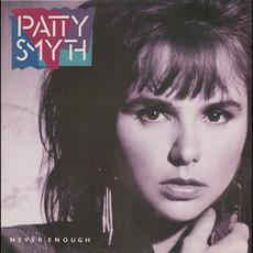 Never Enough mp3 Album by Patty Smyth