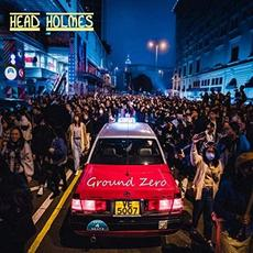 Ground Zero mp3 Album by Head Holmes