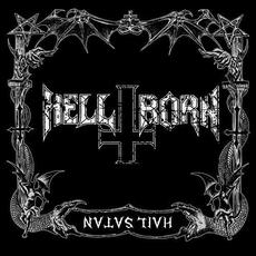 Natas Liah mp3 Album by Hell-Born