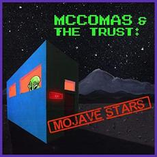Mojave Stars mp3 Album by McComas & The Trust