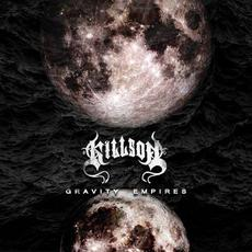 Gravity Empires mp3 Album by Killson