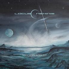 Verborgen in der Zeit mp3 Album by Locus Neminis