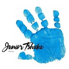 Encore mp3 Album by Junior Tshaka
