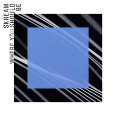 Where You Should Be EP mp3 Album by Skream